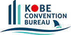 KOBE CONVENTION BUREAU