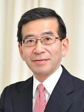 科学 会 麻酔 日本